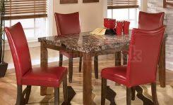 Table Protector Pads by Protective Table Pads Dining Room Tables Inspiring Fine Custom