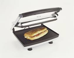 How To Make Grilled Cheese In Toaster Beyond Grilled Cheese Sandwich Maker Recipes