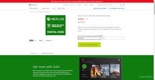 xbox black friday deals xbox one black friday deals revealed feature assassin u0027s creed