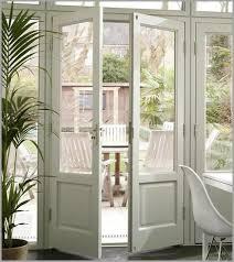 6 Foot Patio Doors 6 Ft Patio Doors Cozy Doors Wickes Upvc Offset