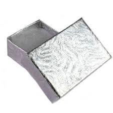 amazon com bamos jewelry womens amazon com white australian opal u0026 white cz ring jewelry