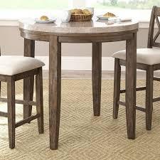 149 furniture design appealing marble top dining room sets