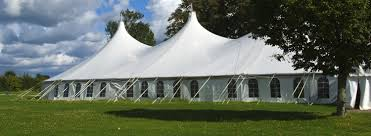 wedding tent rental wedding tent rentals party canopies timeless wedding event