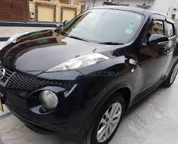 nissan juke silver nissan juke 15rx urban selection 2010 for sale in karachi pakwheels