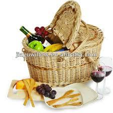 Best Picnic Basket Kids Picnic Baskets Kids Picnic Baskets Suppliers And