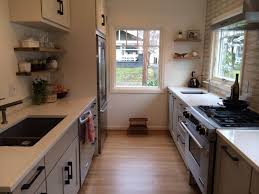 Small Galley Kitchen Designs Kitchen Contemporary Galley Kitchens With Galley Kitchen Layouts