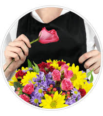 Flowers Nyc Same Day Flower Delivery In Nyc Langdon Florist Nyc Florist
