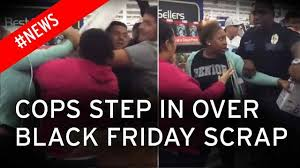 walmart open time black friday walmart black friday 2017 deals and shopping tips to help you find