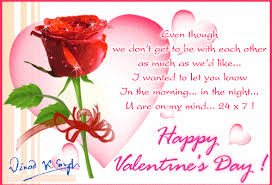 valentines day greetings quotes s day info