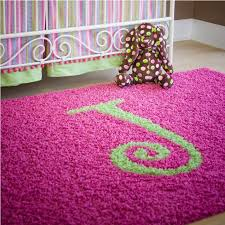 light pink aisle runner pink aisle runners tedx decors the adorable of pink carpet runner