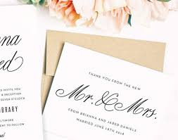 wedding awesome simple wedding programs look most awesome