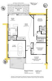 green lake u2013 cobblestone condos cobblestone condo floor plans