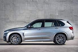 Bmw X5 Hybrid - refreshing or revolting 2015 bmw x5 m motor trend wot