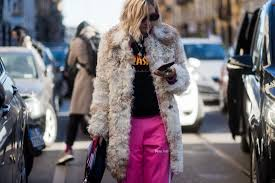fashion trends the top 10 winter coats of 2017