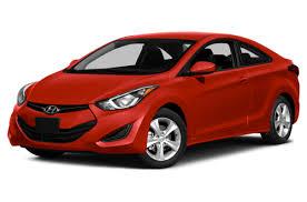 2014 hyundai elantra cost 2014 hyundai elantra overview cars com