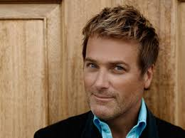 michael w smith 90 minutes in heaven the bottom line