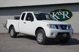 nissan frontier pro 4x nissan frontier pro 4x king cab 6 1 ft sb for sale used cars