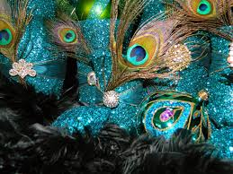 peacock wedding theme brilliant colors of peacock wedding theme ideas http