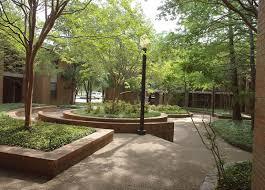 university village u2014 apartment and residence life university