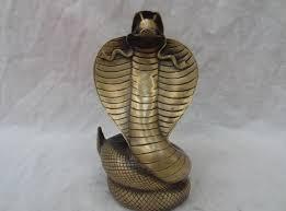 King Cobra Halloween Costume Aliexpress Buy Song Voge Gem S3737 China Zodiac Bronze