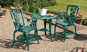 Wicker Outdoor Furniture Sets by Three Piece Patio Furniture Set U2013 Smashingplates Us