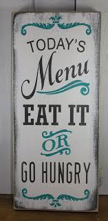eat in kitchen decorating ideas best 25 teal kitchen decor ideas on farmhouse