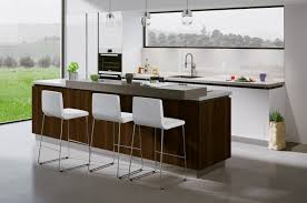 sustainable eco friendly kitchen ranges zero kitchens