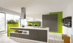 100 kitchen island perth grey kitchen colors with white