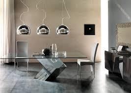 esstisch italienisches design cattelan italia möbelhaus h zeppenfeld gmbh wohnträume erleben