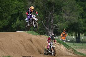 motocross races near me best places to ride dirt bikes texas motosport