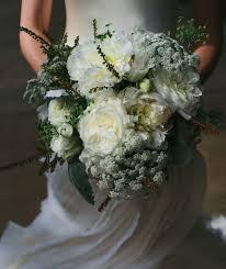 wedding flowers january wedding flowers by season real simple
