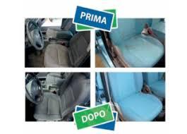 tappezzeria auto brescia miglior autolavaggio a brescia e provincia auto leali