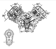 cadillac cts timing chain cadillac d elegance need timing chain diagram