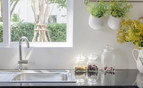 How To Caulk A Kitchen Sink How To Caulk A Kitchen Sink For A And Easy Diy Project