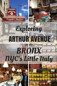 Little Italy New York Map by Best 25 Little Italy Ideas Only On Pinterest New York City Ny