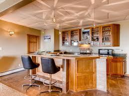 Million Dollar Kitchen Designs Million Dollar View Near Denver Big West S Vrbo