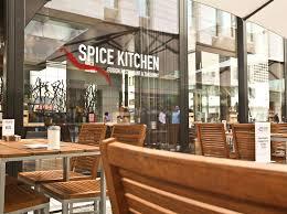 Spice Kitchen Design Spice Kitchen Gekko Group