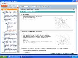 hyundai gds repair manual diagnostics