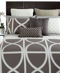bedroom dorm bedding white hotel comforter set complete bed sets
