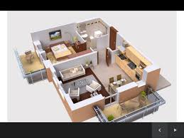 home design builder floor plan design builder adhome