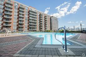 hoboken one bedroom apartments apartments for rent in hoboken nj apartments com