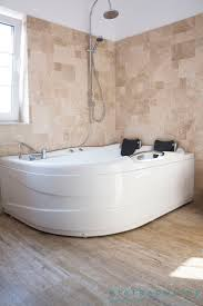 65 best bathrooms decorated with marble u0026 travertine images on