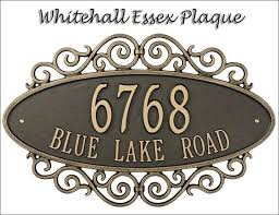 Personalized Home Decor Signs Best 25 Personalized Plaques Ideas On Pinterest Call Bella Dog