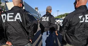 Dea Arrest Records Dea Regularly Mines Americans Travel Records To Seize Millions In