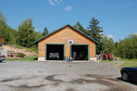 Garages Designs by Cedar Knoll Log Homes The Place For All Your Log Home Needs