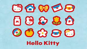 kitty thanksgiving id 40979 u2013 buzzerg