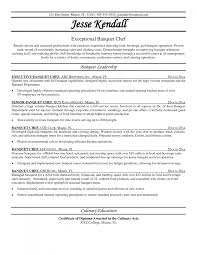 cover letter for cook food inc essay favorite food essay cover letter chef resume