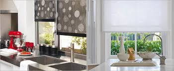 kitchen blinds and shades ideas kitchen window dressing ideas desjar interior simple ideas for