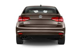 volkswagen jetta hatchback 2016 volkswagen jetta gains new 1 4t engine for base model