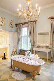 113 best bedrooms at luttrellstown castle resort images on